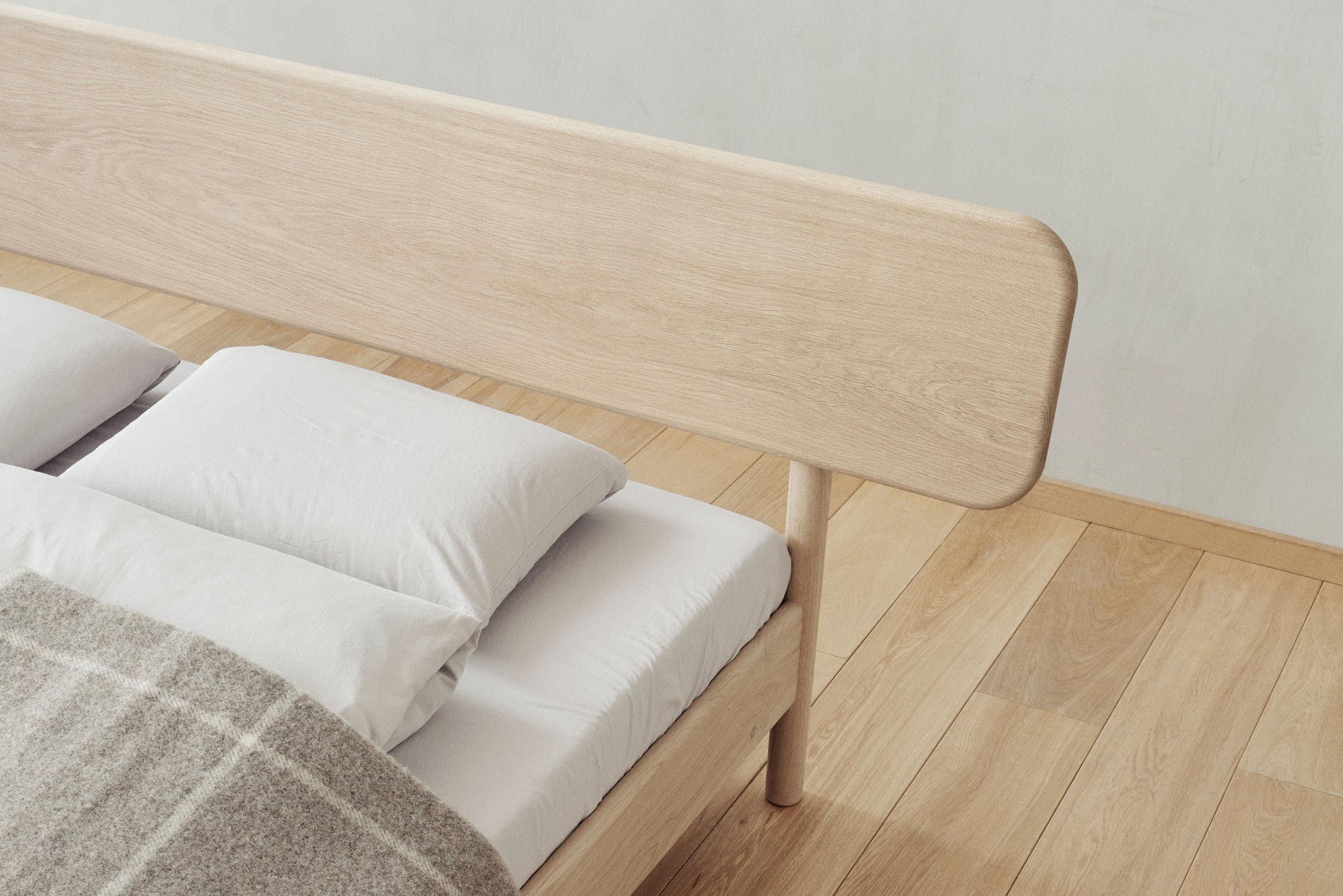 031-ALKEN-BED-AT-THE-LAB-RE-BEDS-DESIGN-BY-OLIVER-&-LUKAS-WEISSKROGH.jpg