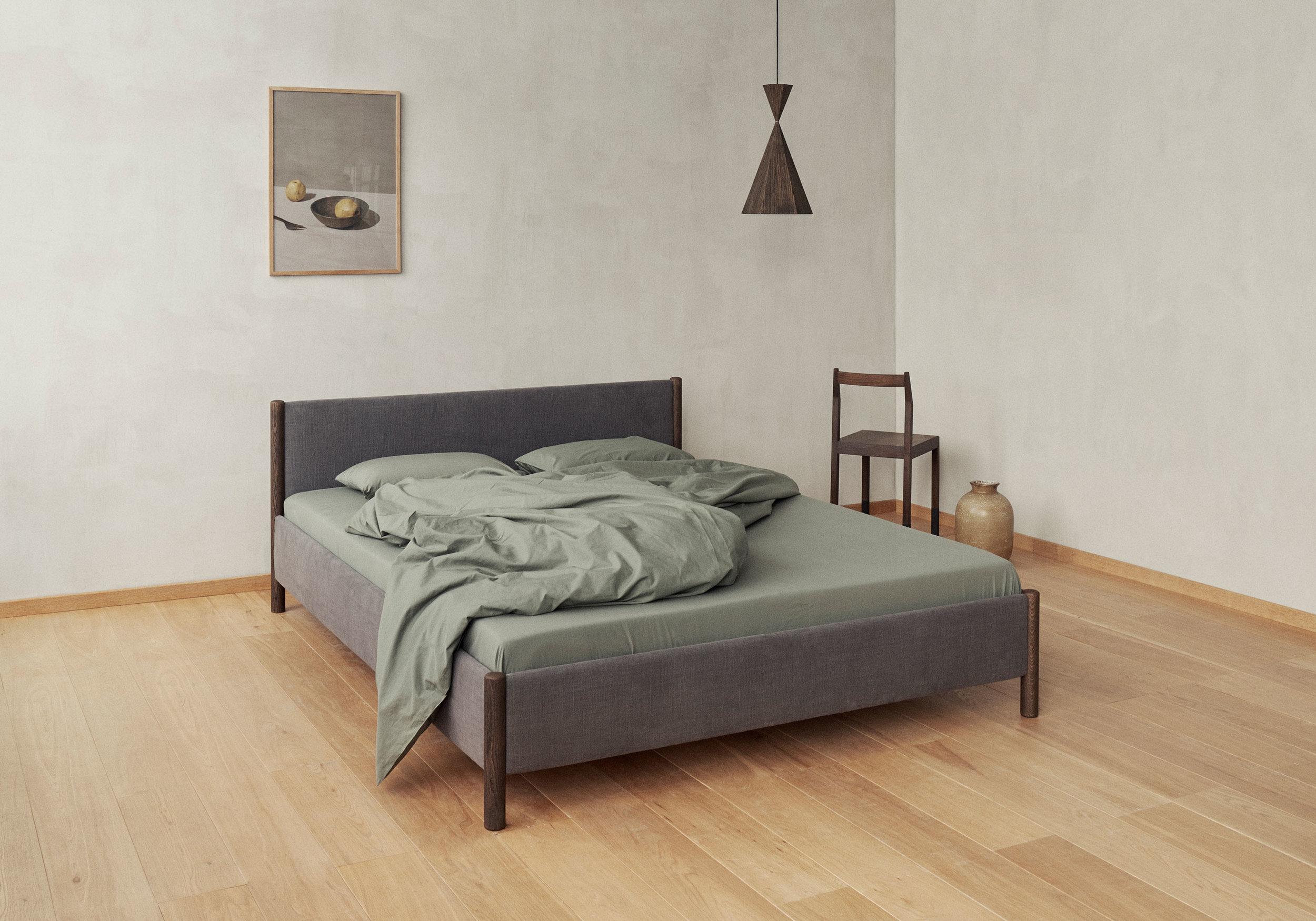 021-VENG-BED-AT-THE-LAB-RE-BEDS-DESIGN-BY-OLIVER-&-LUKAS-WEISSKROGH.jpg