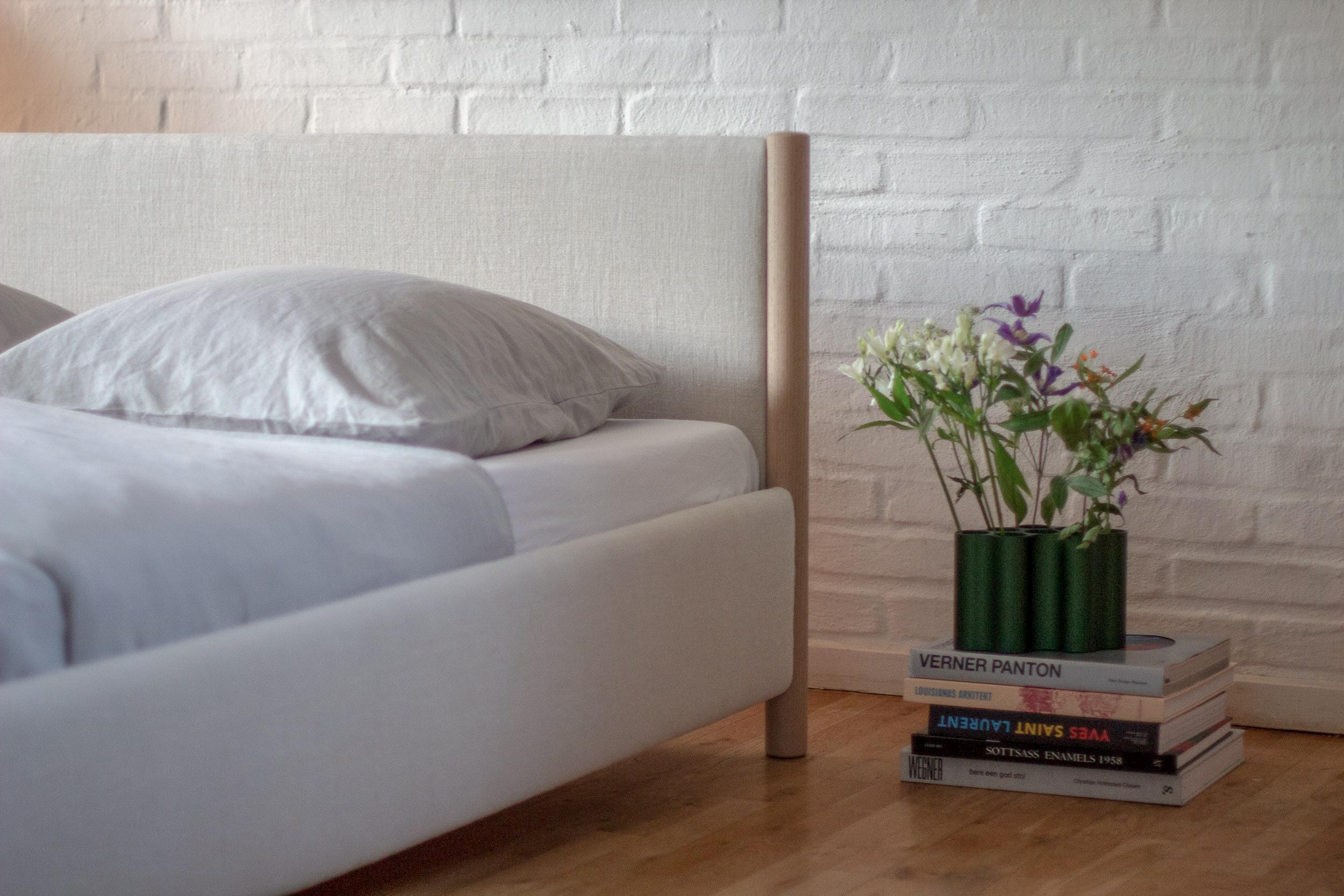 re-veng-bed-15.jpg