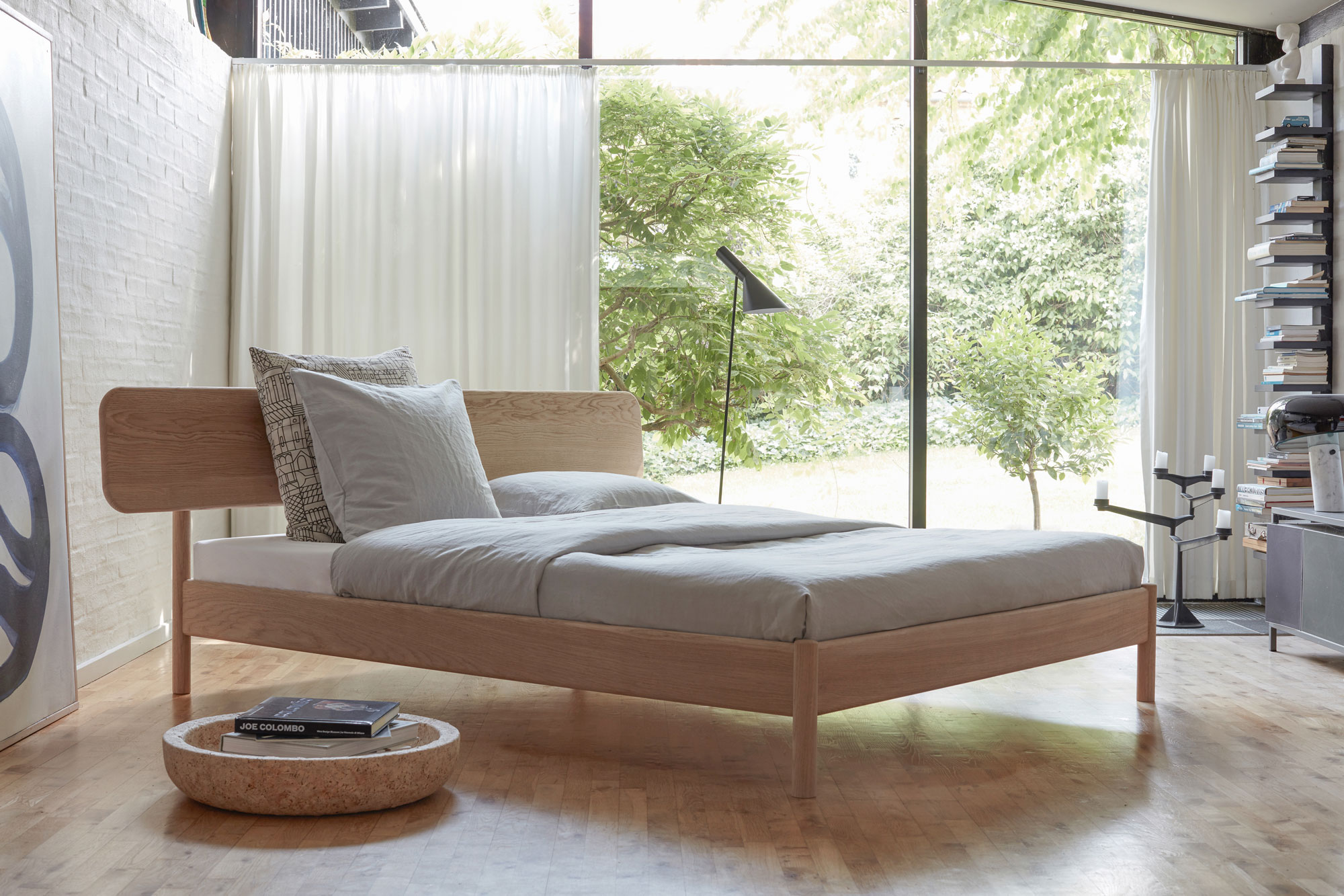 01---ALKEN-BED---RE-BEDS---DESIGN-BY-OLIVER-&-LUKAS-WEISSKROGH.jpg