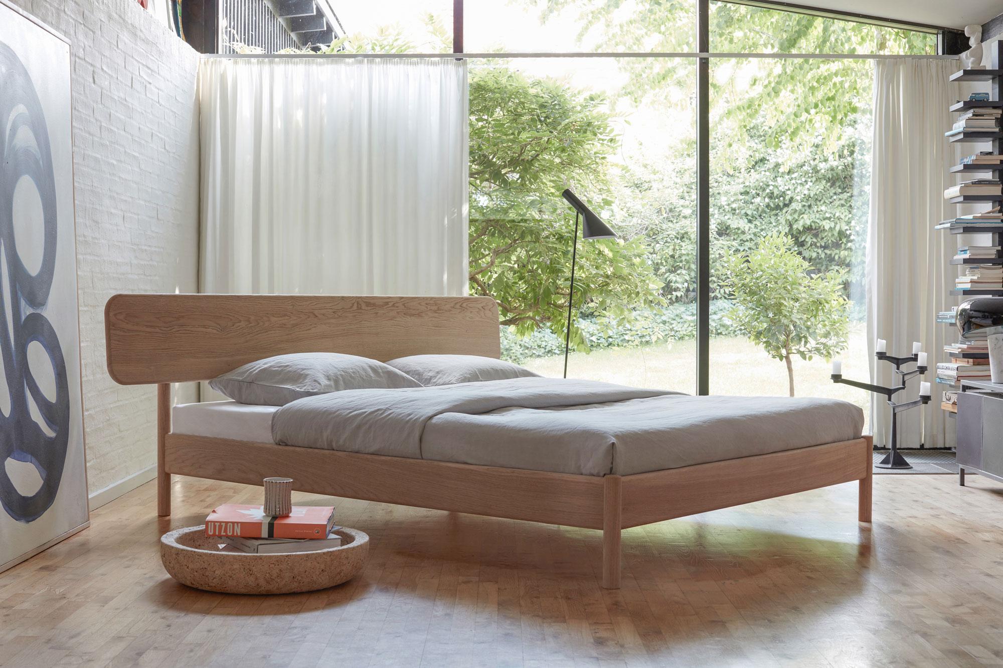 02---ALKEN-BED---RE-BEDS---DESIGN-BY-OLIVER-&-LUKAS-WEISSKROGH.jpg