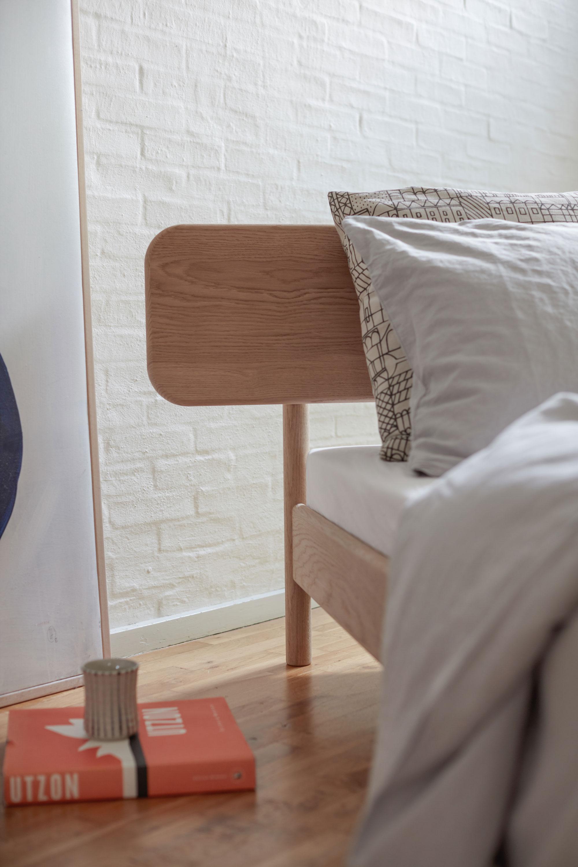 04---ALKEN-BED---RE-BEDS---DESIGN-BY-OLIVER-&-LUKAS-WEISSKROGH.jpg