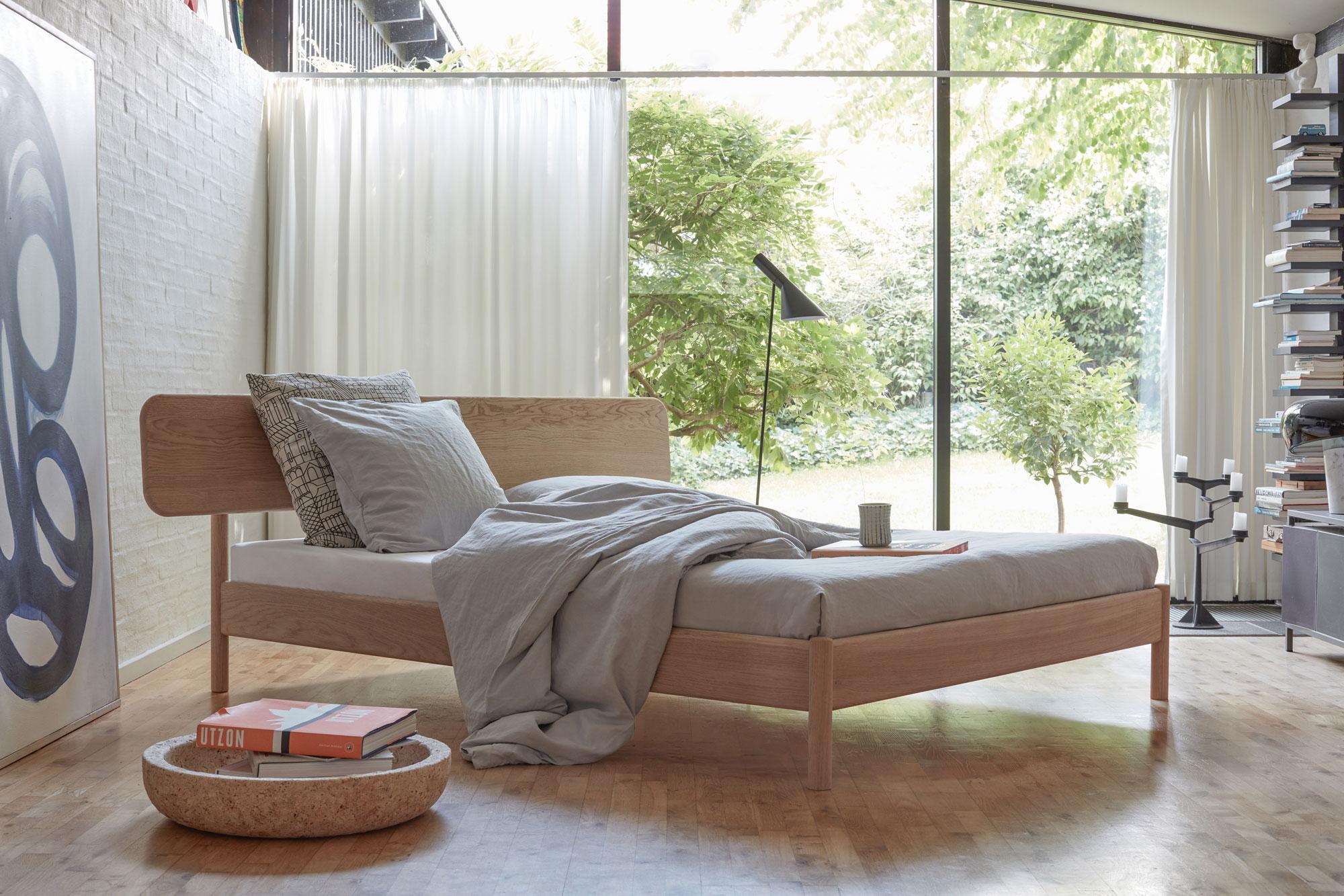 03---ALKEN-BED---RE-BEDS---DESIGN-BY-OLIVER-&-LUKAS-WEISSKROGH.jpg