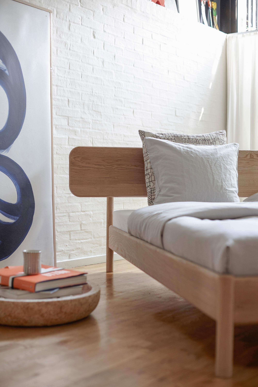 06---ALKEN-BED---RE-BEDS---DESIGN-BY-OLIVER-&-LUKAS-WEISSKROGH.jpg
