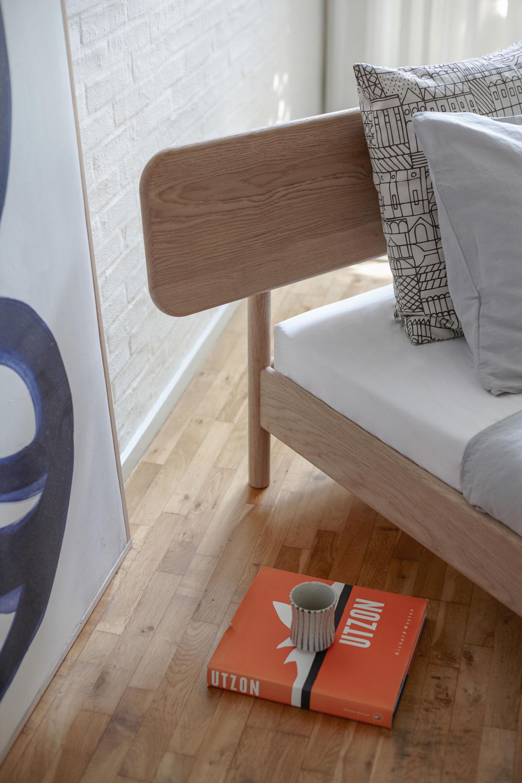 05---ALKEN-BED---RE-BEDS---DESIGN-BY-OLIVER-&-LUKAS-WEISSKROGH.jpg
