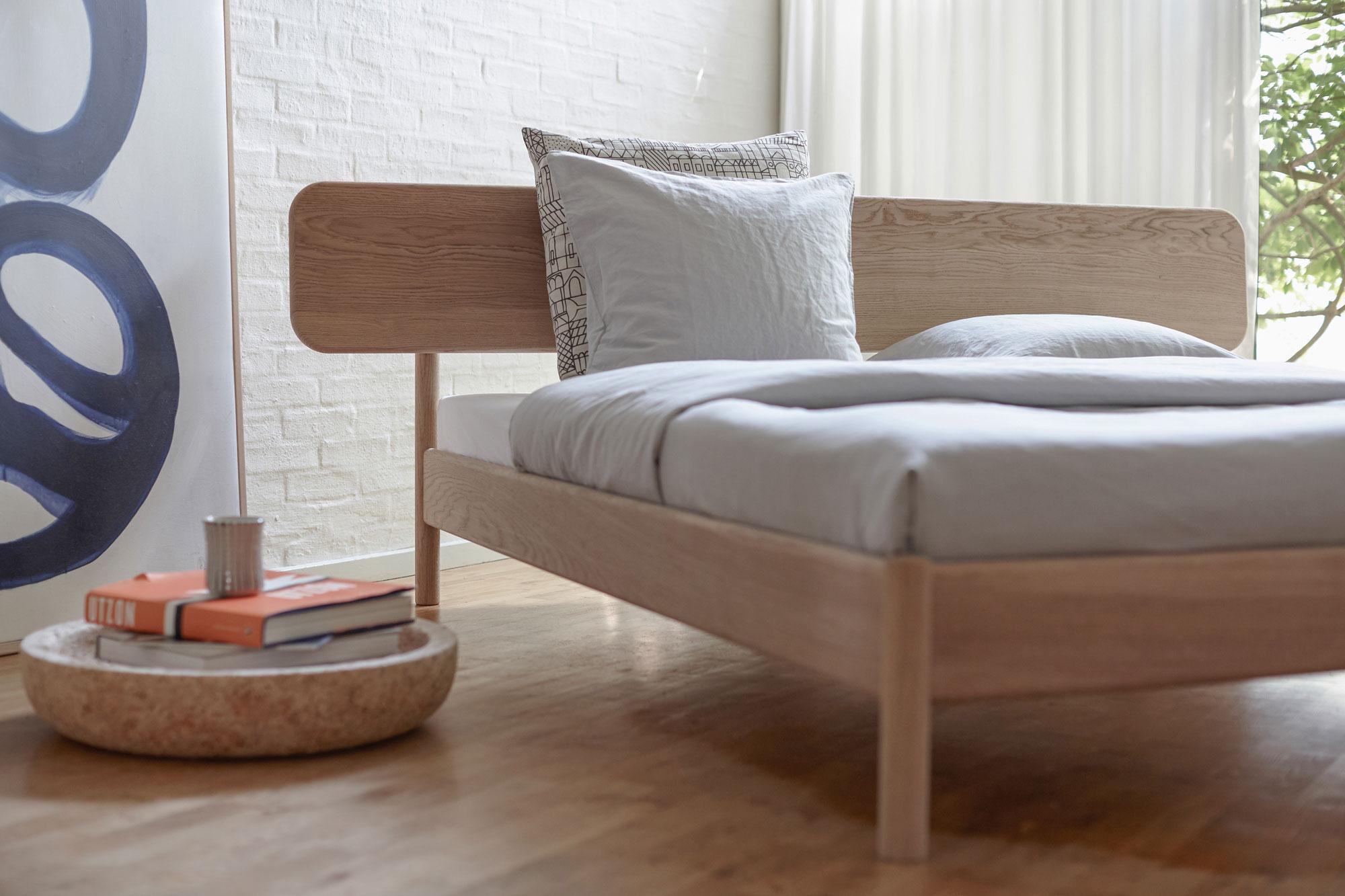 07---ALKEN-BED---RE-BEDS---DESIGN-BY-OLIVER-&-LUKAS-WEISSKROGH.jpg