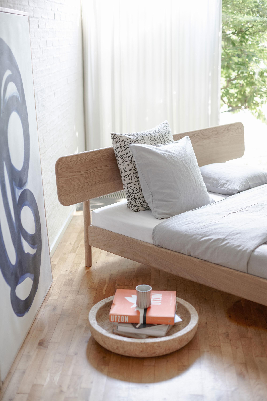 08---ALKEN-BED---RE-BEDS---DESIGN-BY-OLIVER-&-LUKAS-WEISSKROGH.jpg