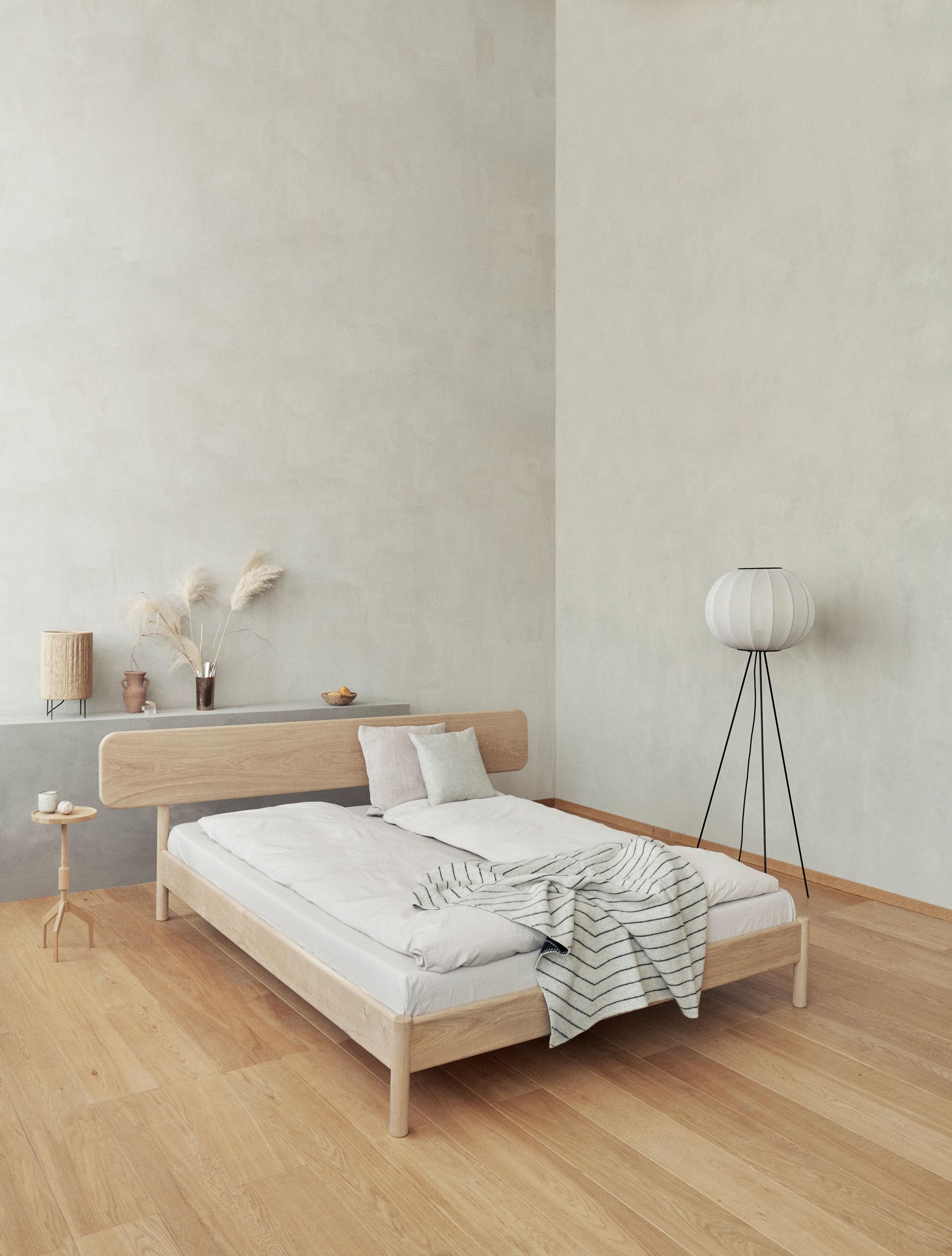 01---ALKEN-BED-AT-THE-LAB---RE-BEDS---DESIGN-BY-OLIVER-&-LUKAS-WEISSKROGH.jpg