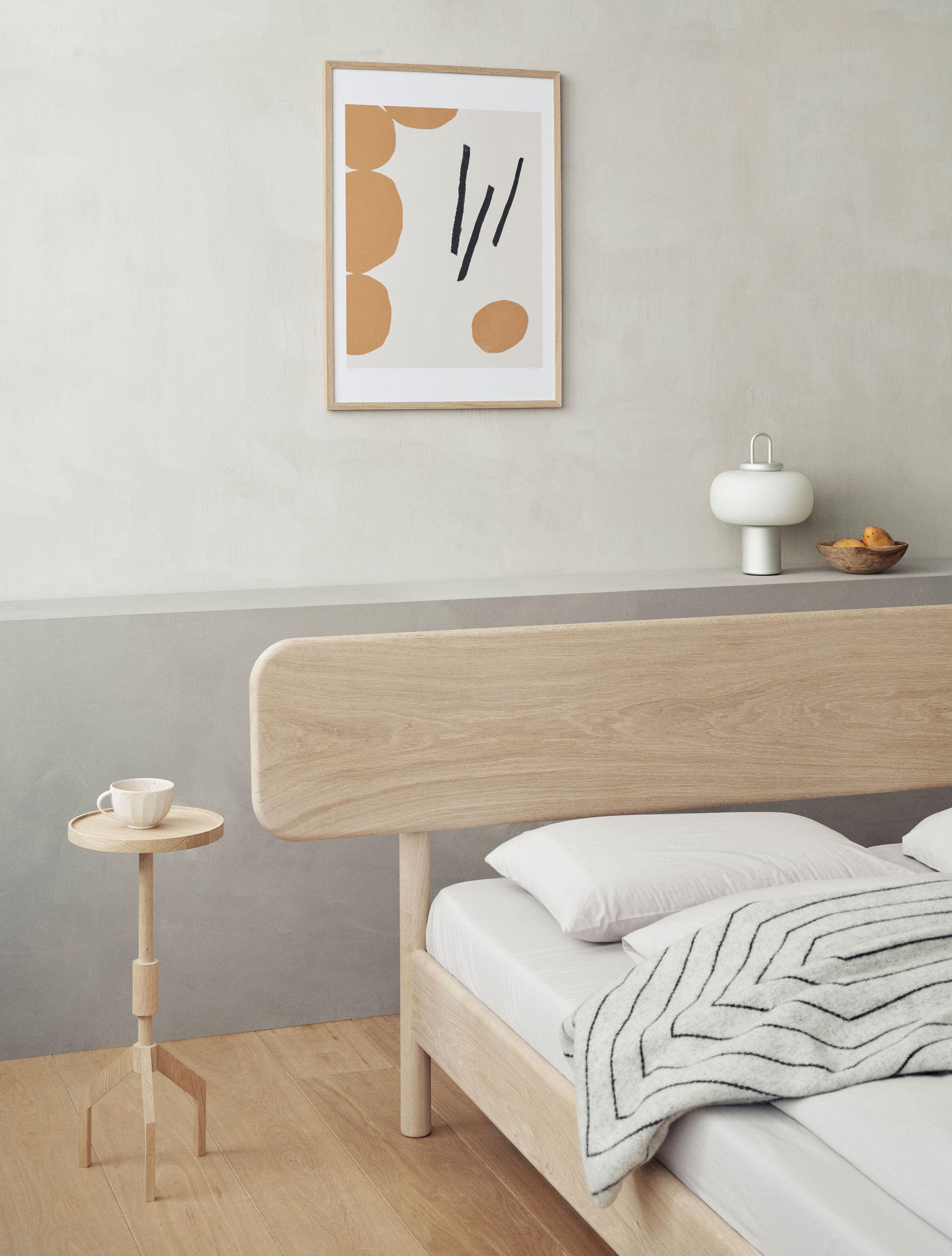 02---ALKEN-BED-AT-THE-LAB---RE-BEDS---DESIGN-BY-OLIVER-&-LUKAS-WEISSKROGH.jpg