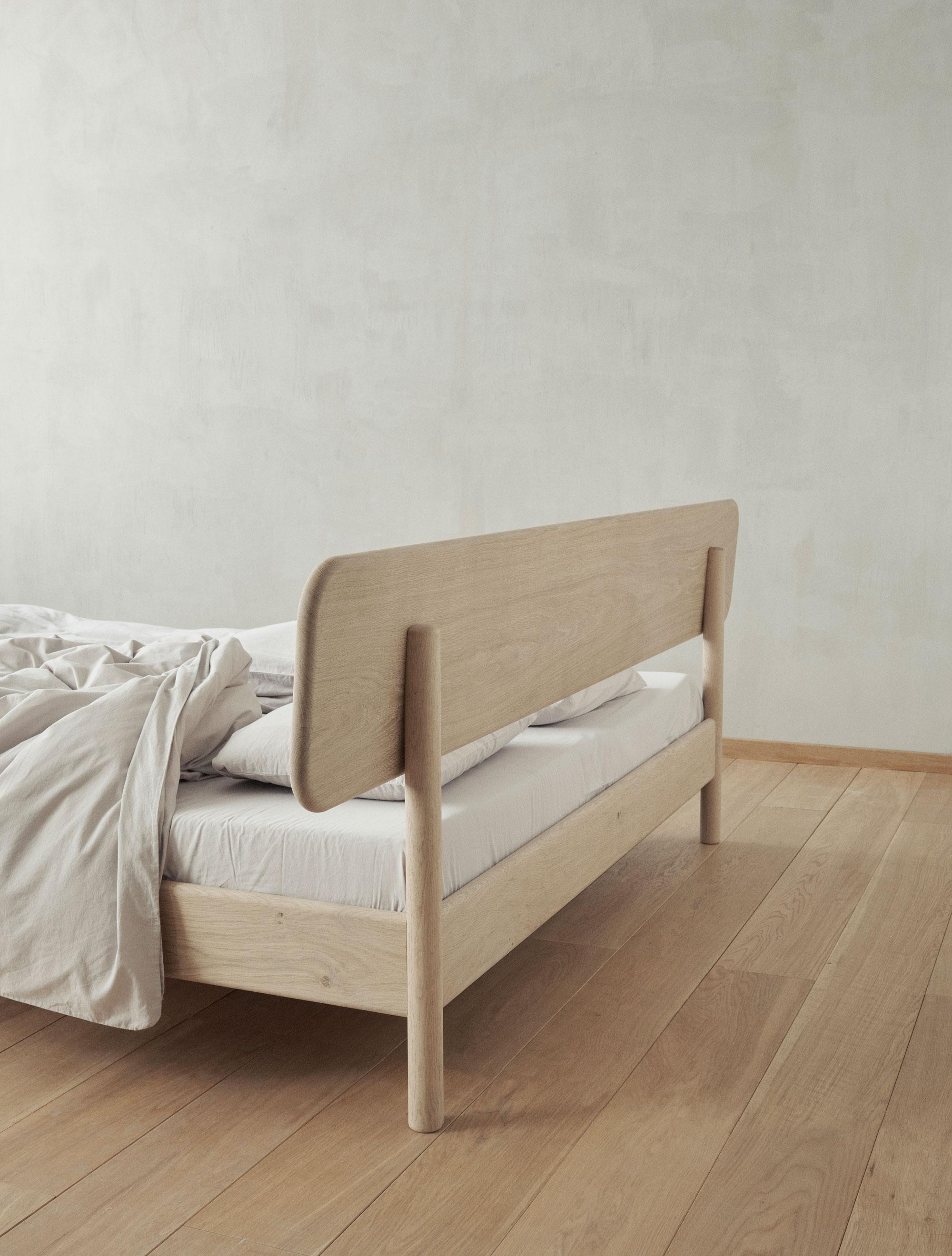 03---ALKEN-BED-AT-THE-LAB---RE-BEDS---DESIGN-BY-OLIVER-&-LUKAS-WEISSKROGH.jpg