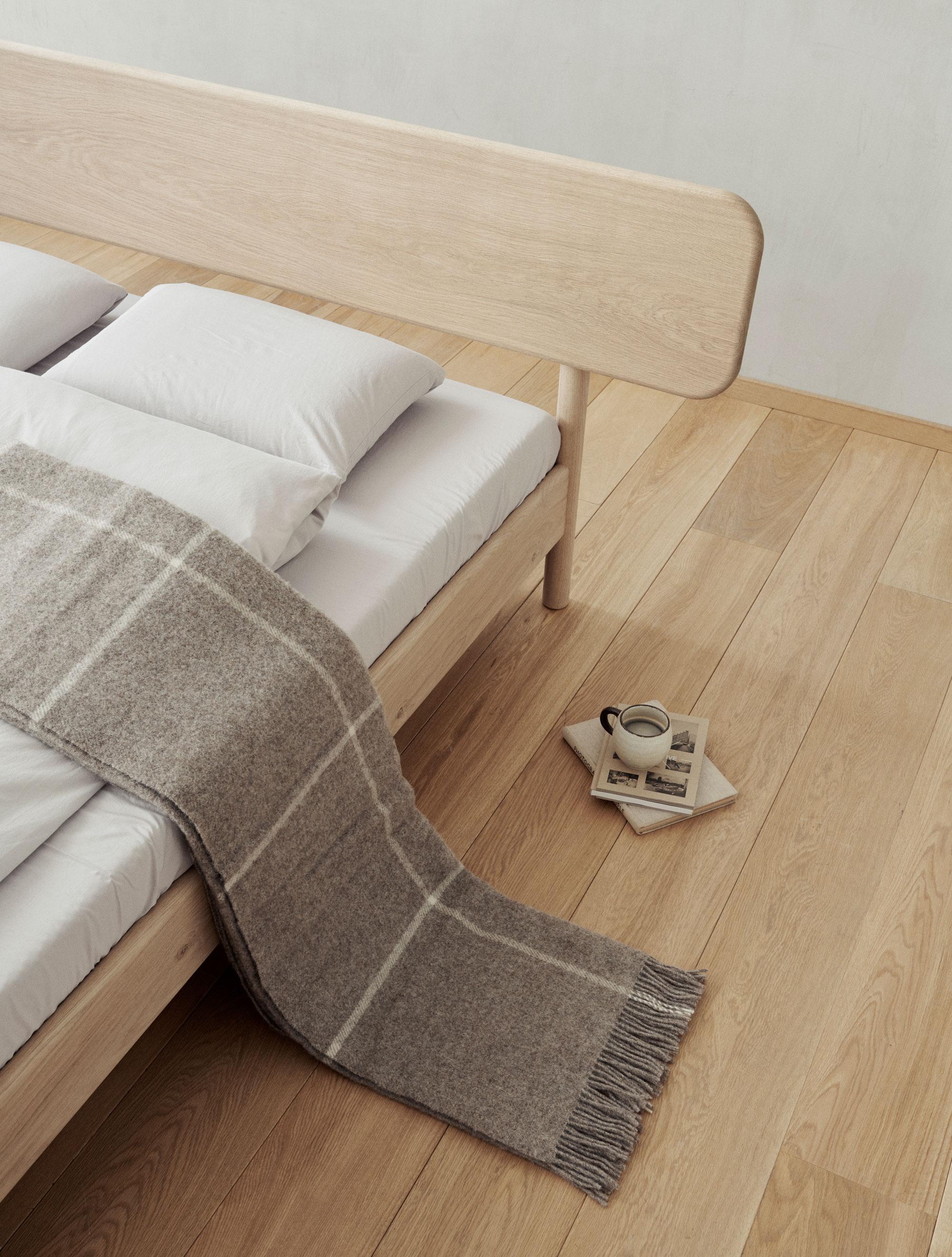 04---ALKEN-BED-AT-THE-LAB---RE-BEDS---DESIGN-BY-OLIVER-&-LUKAS-WEISSKROGH.jpg