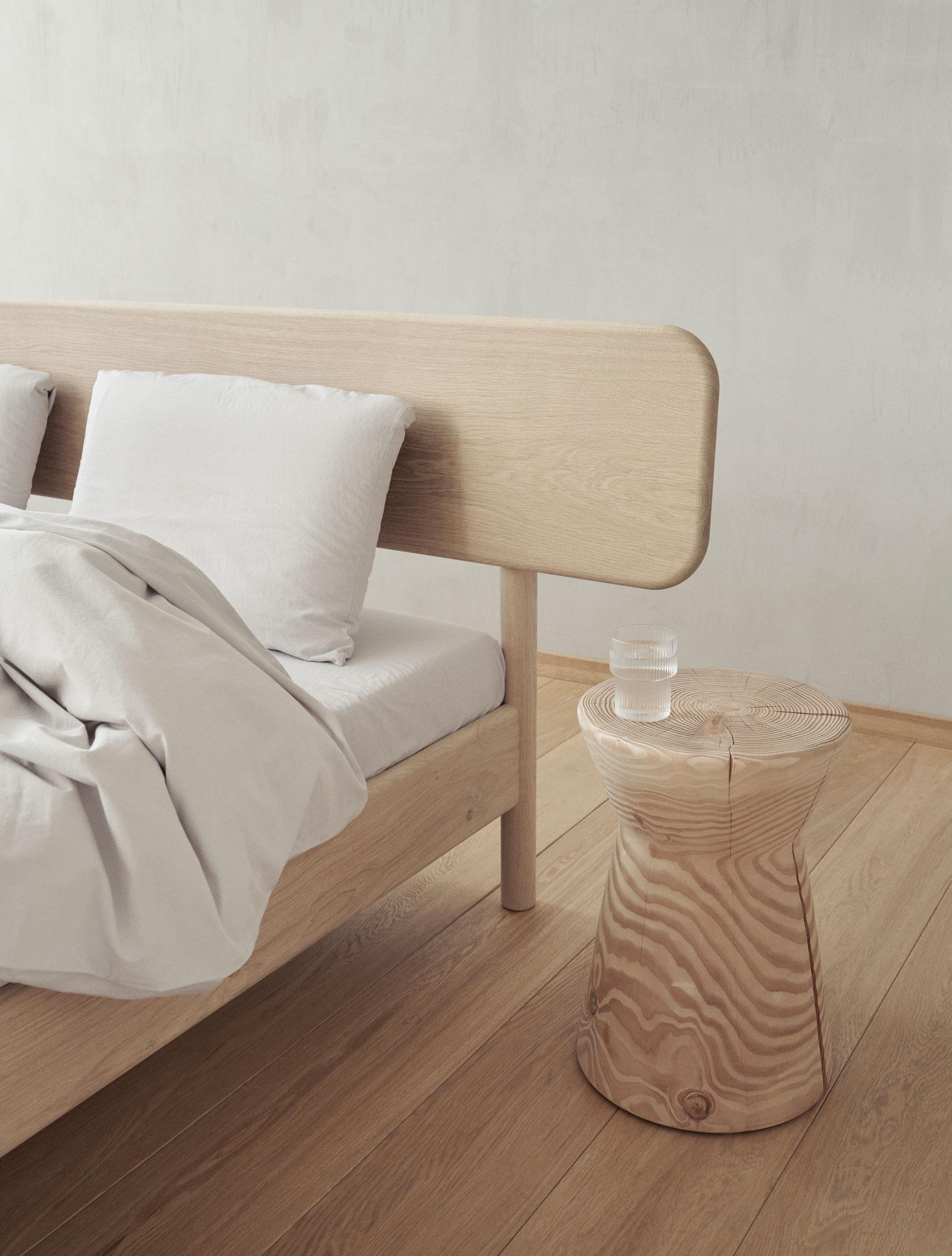 05---ALKEN-BED-AT-THE-LAB---RE-BEDS---DESIGN-BY-OLIVER-&-LUKAS-WEISSKROGH.jpg
