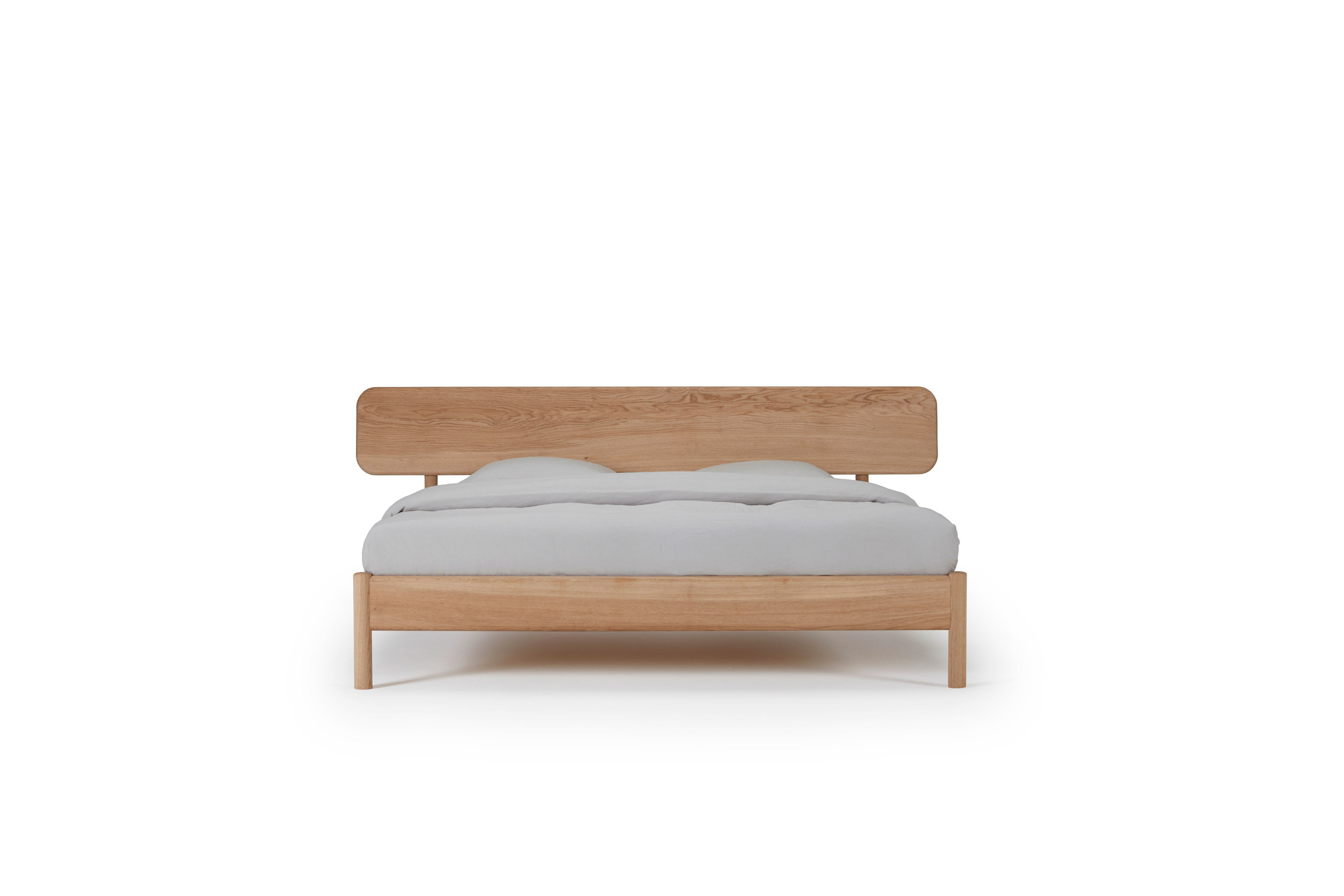 3---ALKEN-BED---RE-BEDS---DESIGN-BY-OLIVER-&-LUKAS-WEISSKROGH.jpg