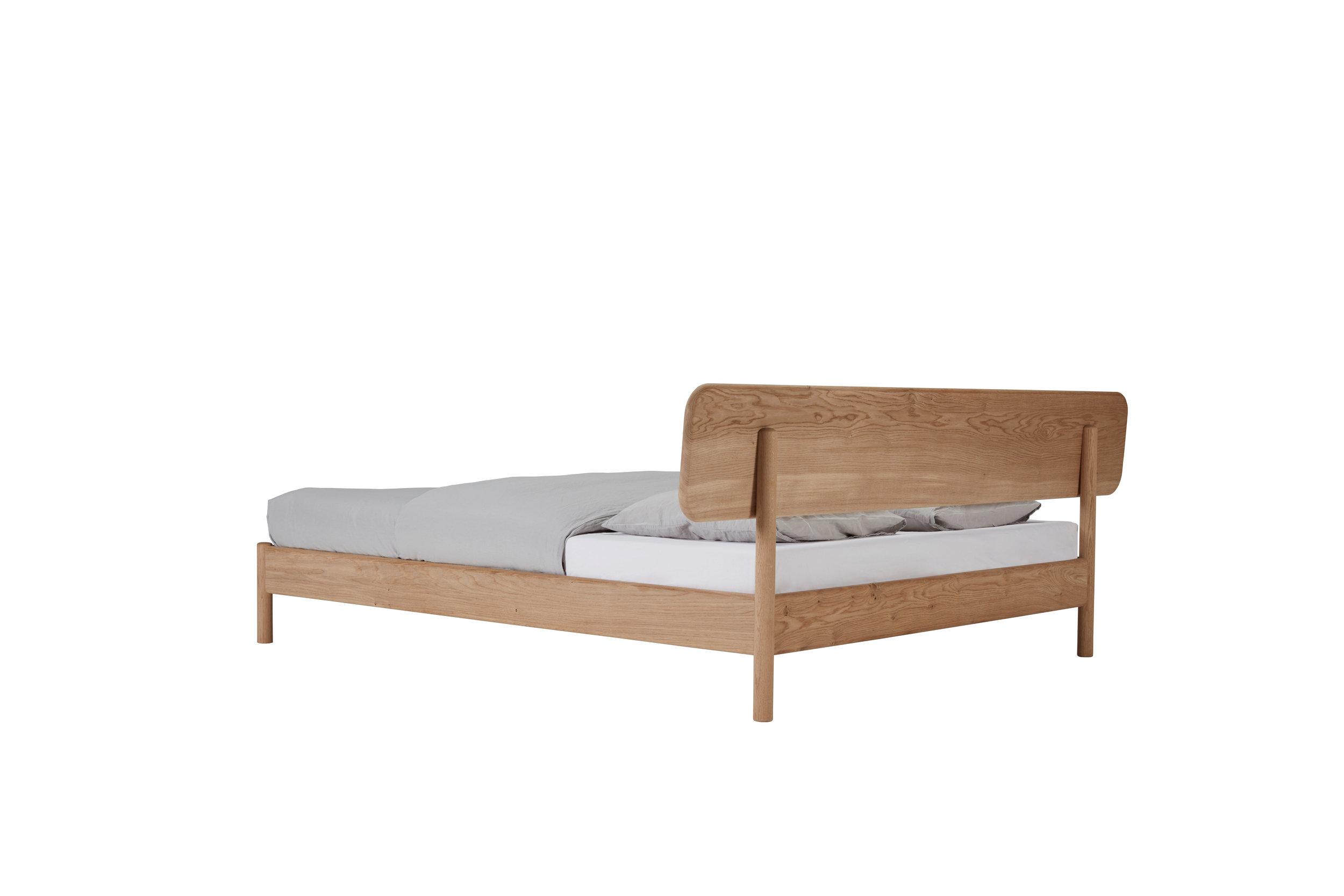 2.4---ALKEN-BED---RE-BEDS---DESIGN-BY-OLIVER-&-LUKAS-WEISSKROGH.jpg