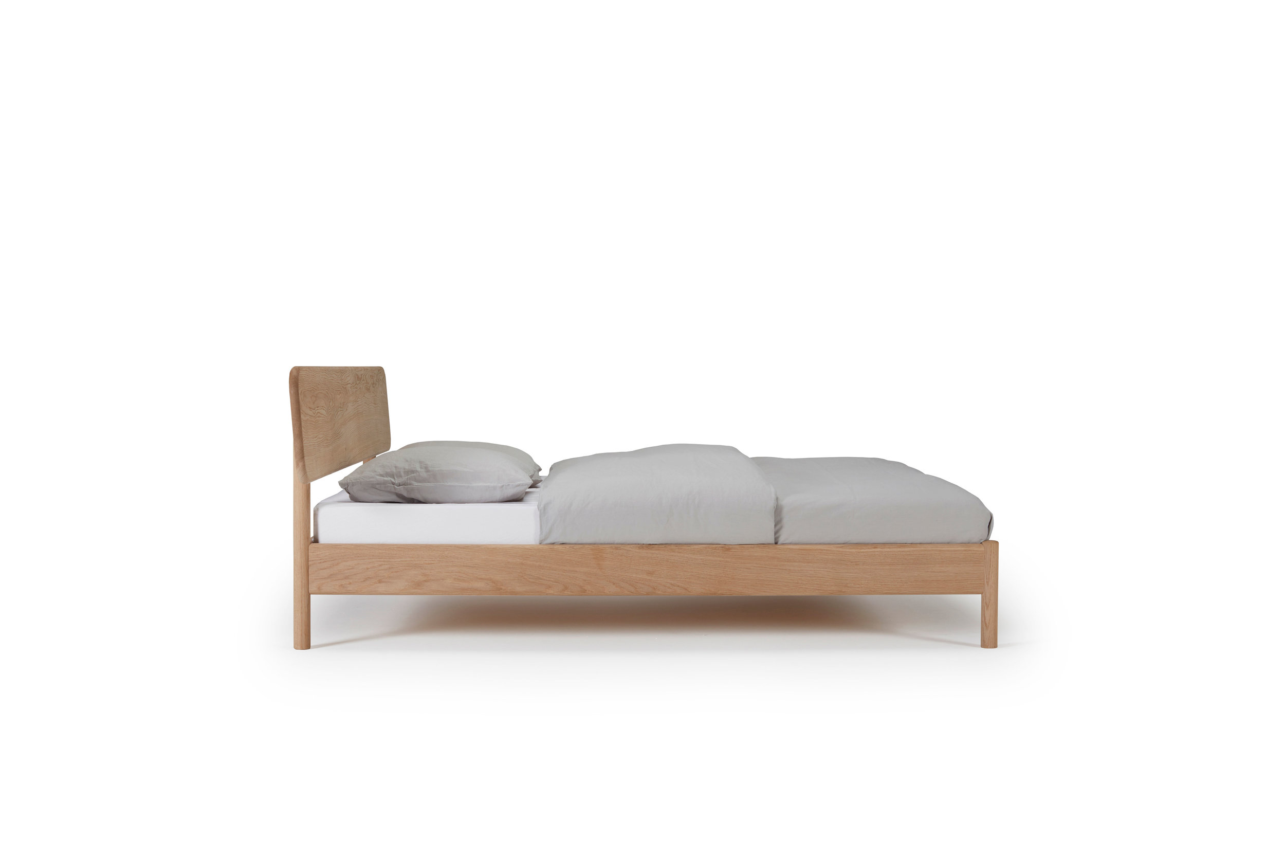 2---ALKEN-BED---RE-BEDS---DESIGN-BY-OLIVER-&-LUKAS-WEISSKROGH.jpg