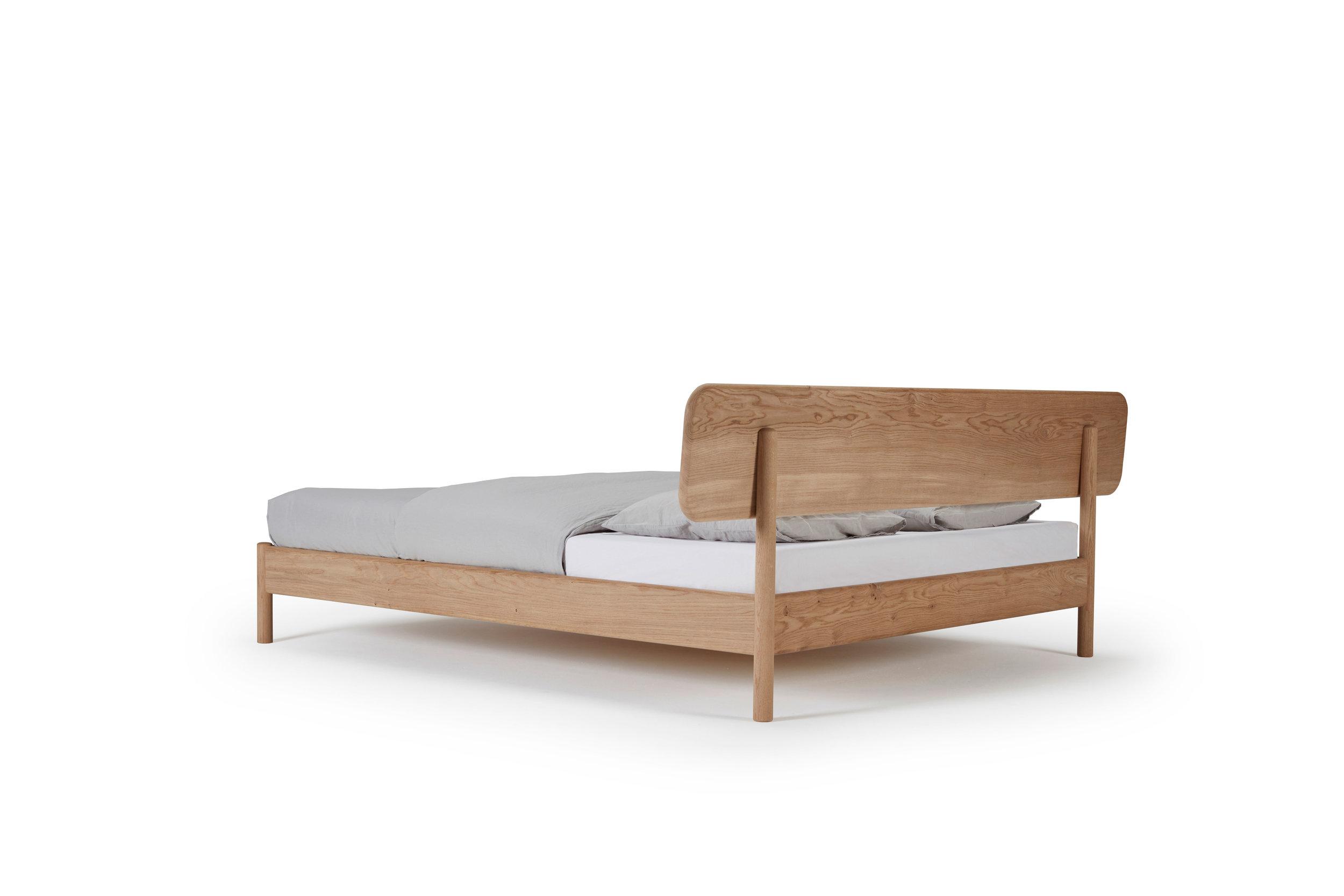 4---ALKEN-BED---RE-BEDS---DESIGN-BY-OLIVER-&-LUKAS-WEISSKROGH.jpg
