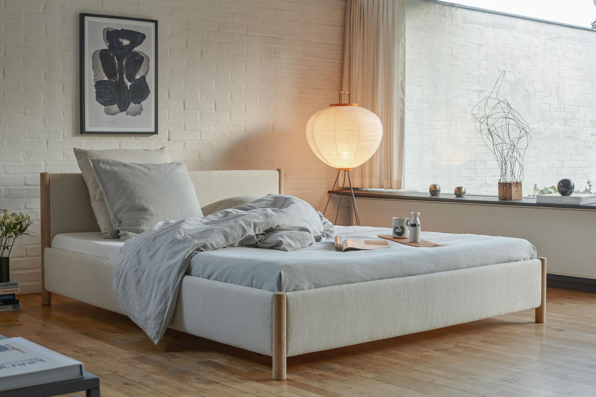 1---VENG-BED---RE-BEDS---DESIGN-BY-OLIVER-&-LUKAS-WEISSKROGH.jpg
