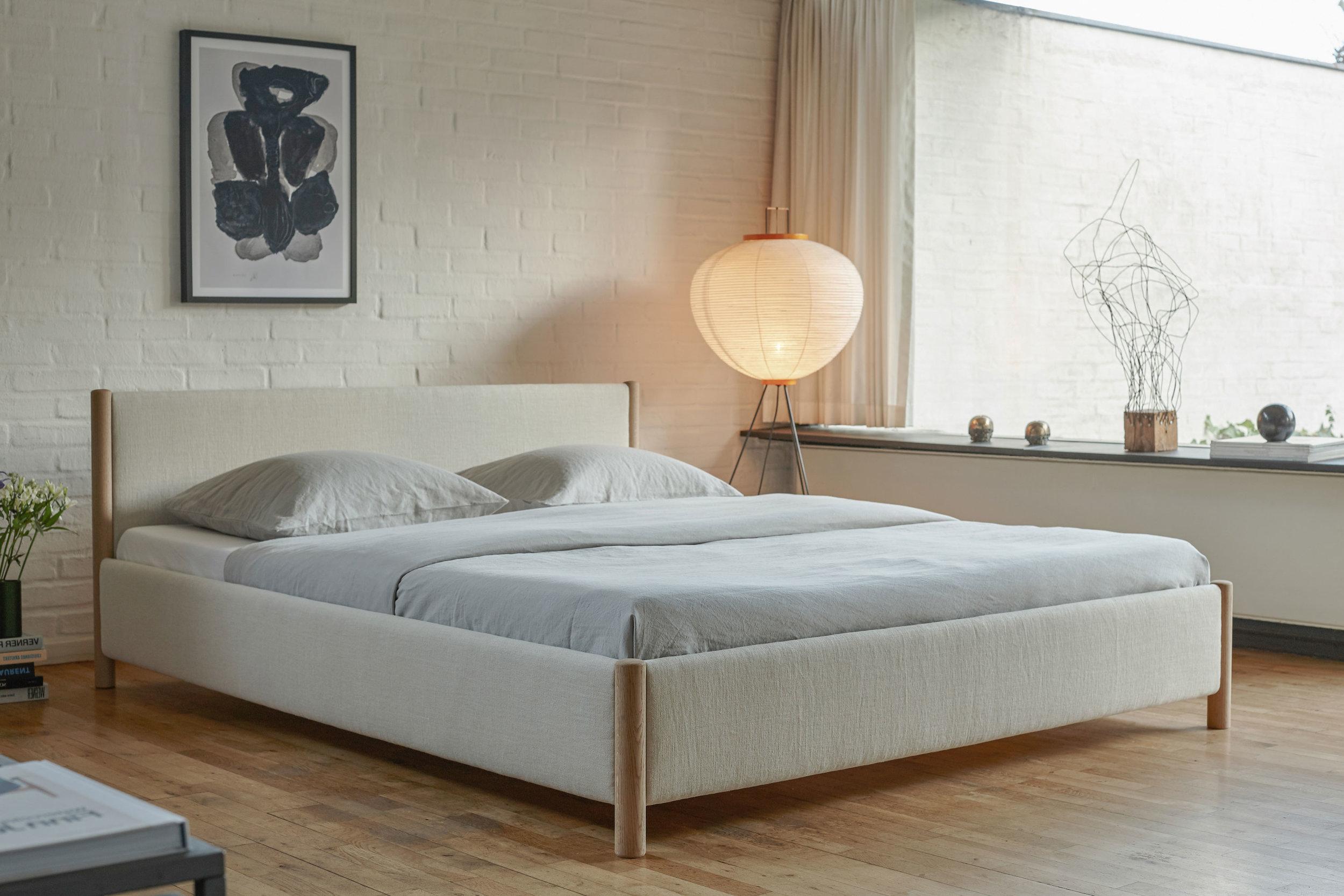 2---VENG-BED---RE-BEDS---DESIGN-BY-OLIVER-&-LUKAS-WEISSKROGH.jpg