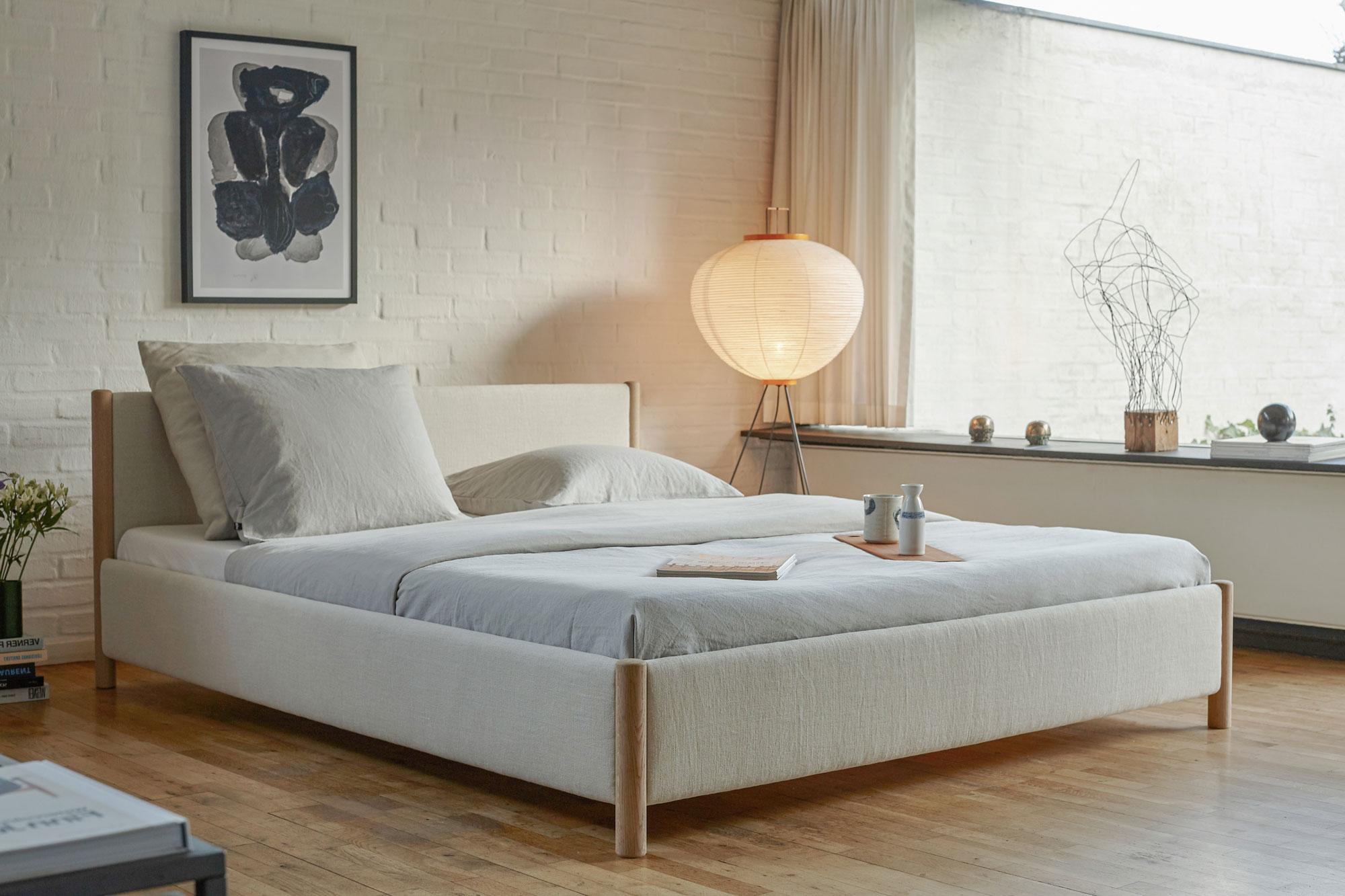 3---VENG-BED---RE-BEDS---DESIGN-BY-OLIVER-&-LUKAS-WEISSKROGH.jpg