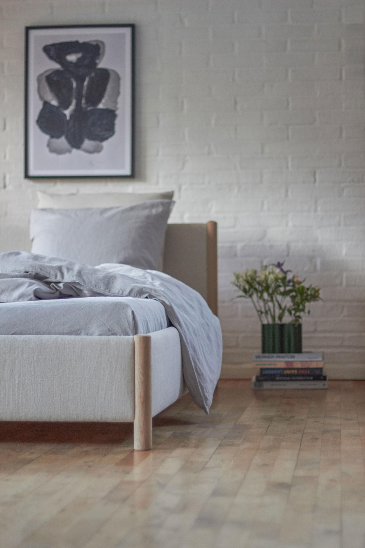 5---VENG-BED---RE-BEDS---DESIGN-BY-OLIVER-&-LUKAS-WEISSKROGH.jpg
