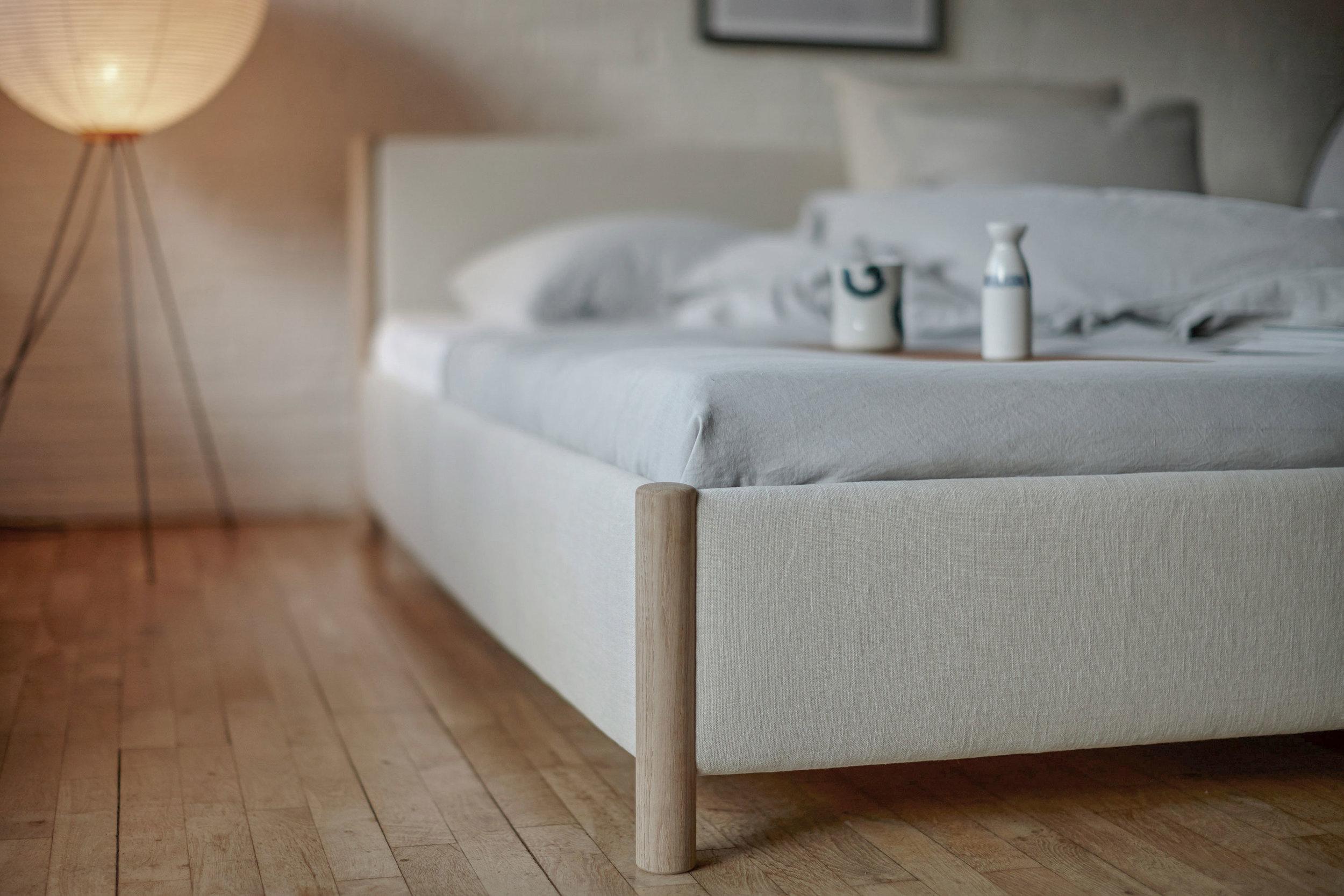 4---VENG-BED---RE-BEDS---DESIGN-BY-OLIVER-&-LUKAS-WEISSKROGH.jpg