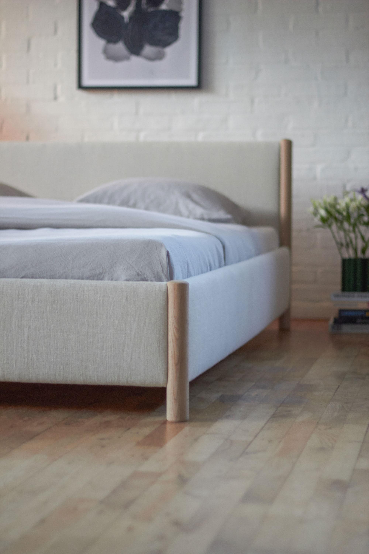 6---VENG-BED---RE-BEDS---DESIGN-BY-OLIVER-&-LUKAS-WEISSKROGH.jpg