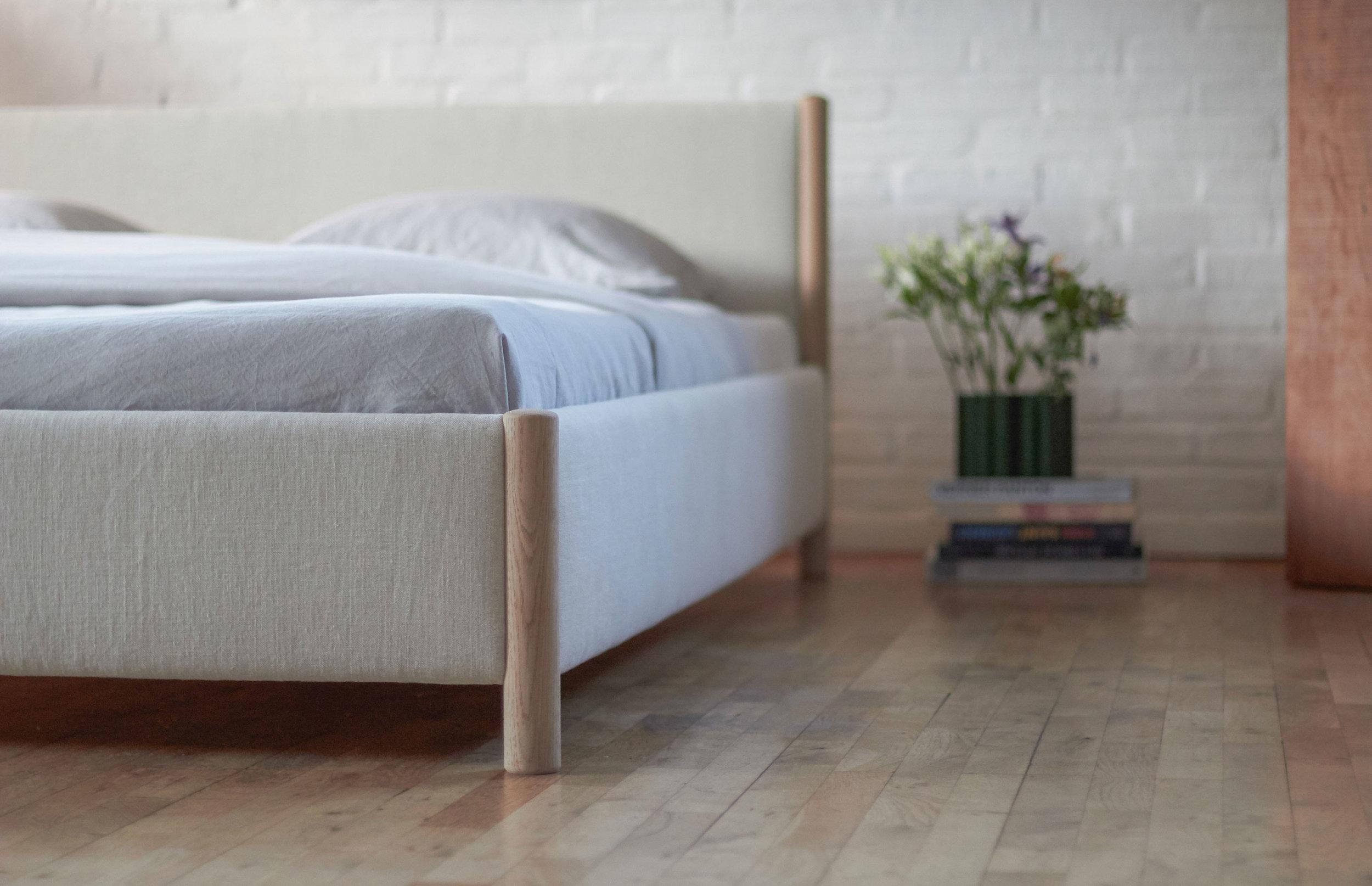 7---VENG-BED---RE-BEDS---DESIGN-BY-OLIVER-&-LUKAS-WEISSKROGH.jpg