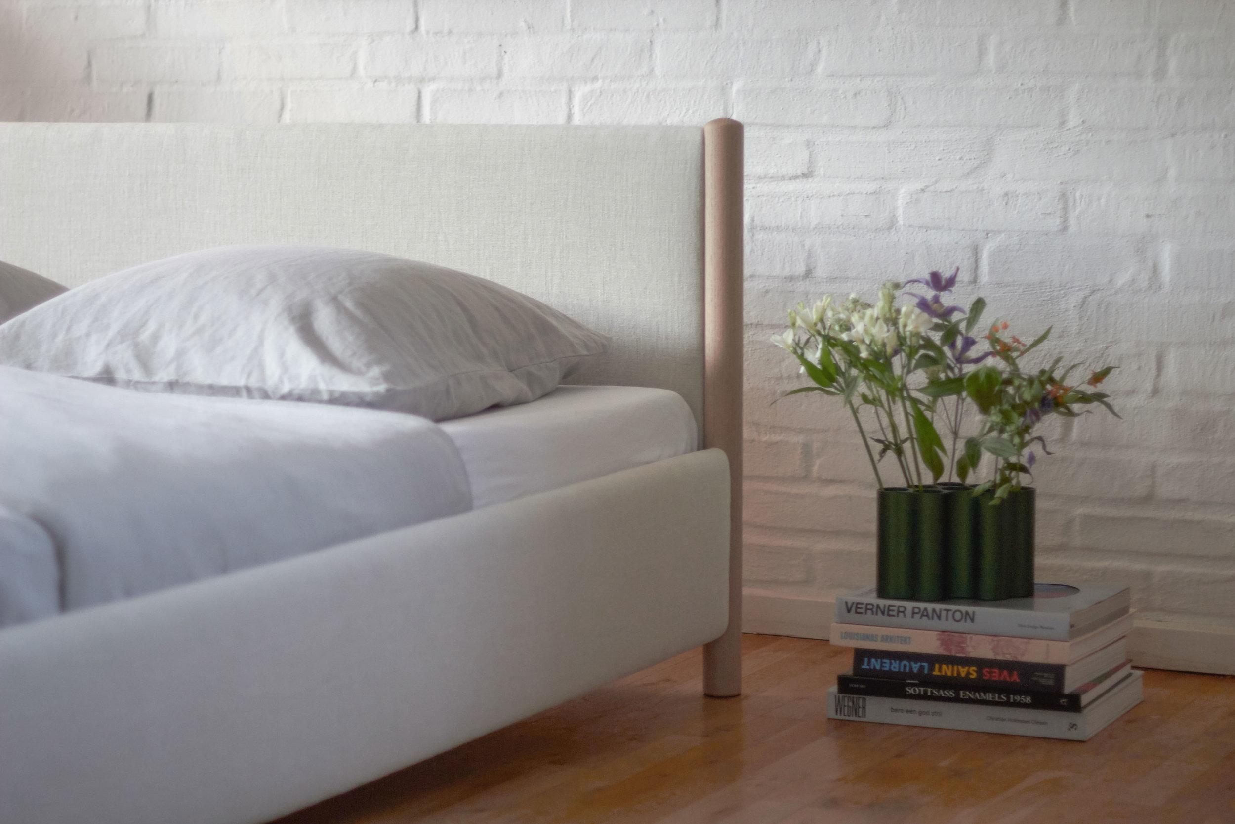 9---VENG-BED---RE-BEDS---DESIGN-BY-OLIVER-&-LUKAS-WEISSKROGH.jpg