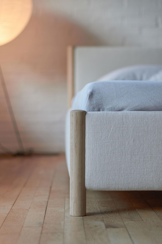 10---VENG-BED---RE-BEDS---DESIGN-BY-OLIVER-&-LUKAS-WEISSKROGH.jpg