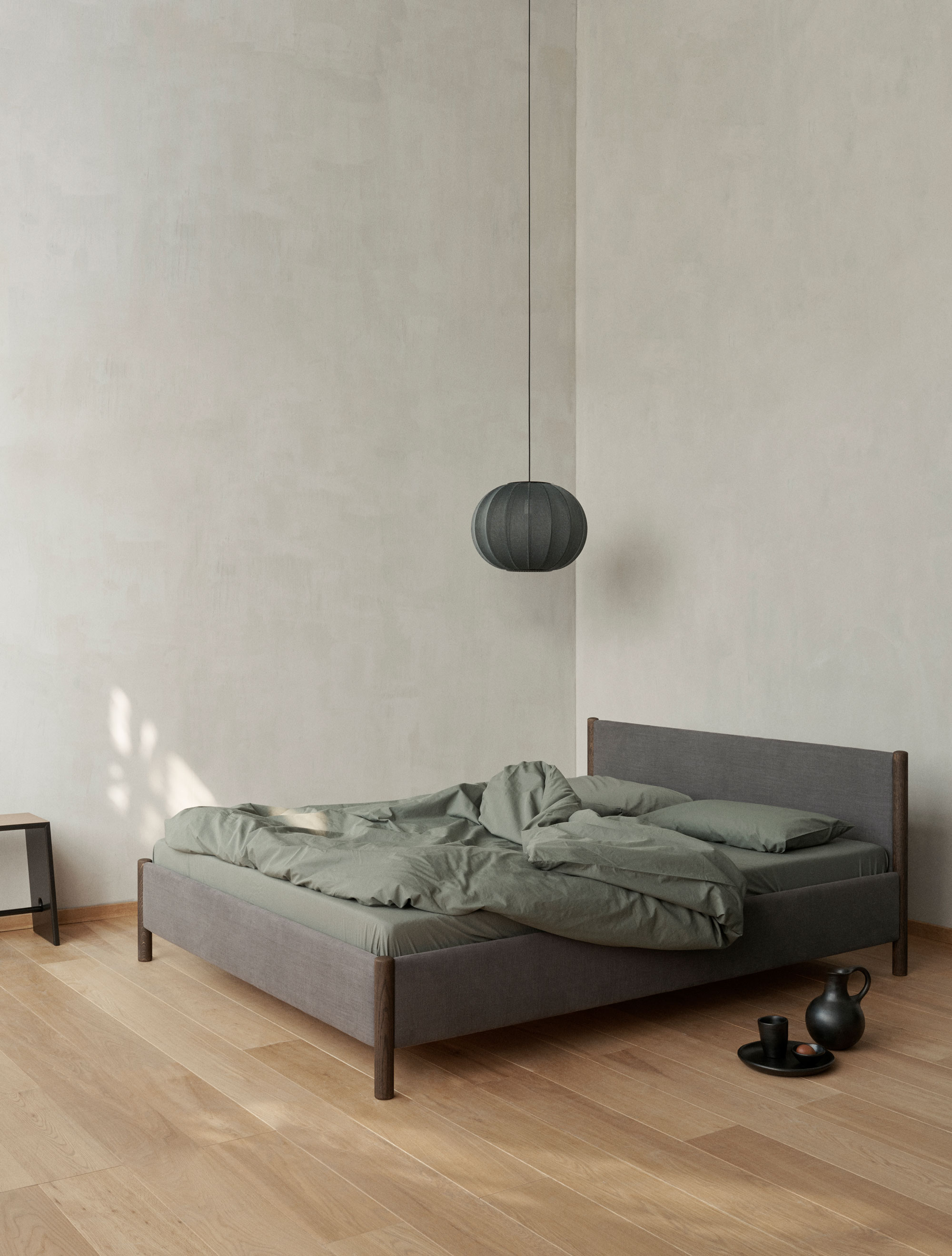05---VENG-BED-AT-THE-LAB---RE-BEDS---DESIGN-BY-OLIVER-&-LUKAS-WEISSKROGH.jpg