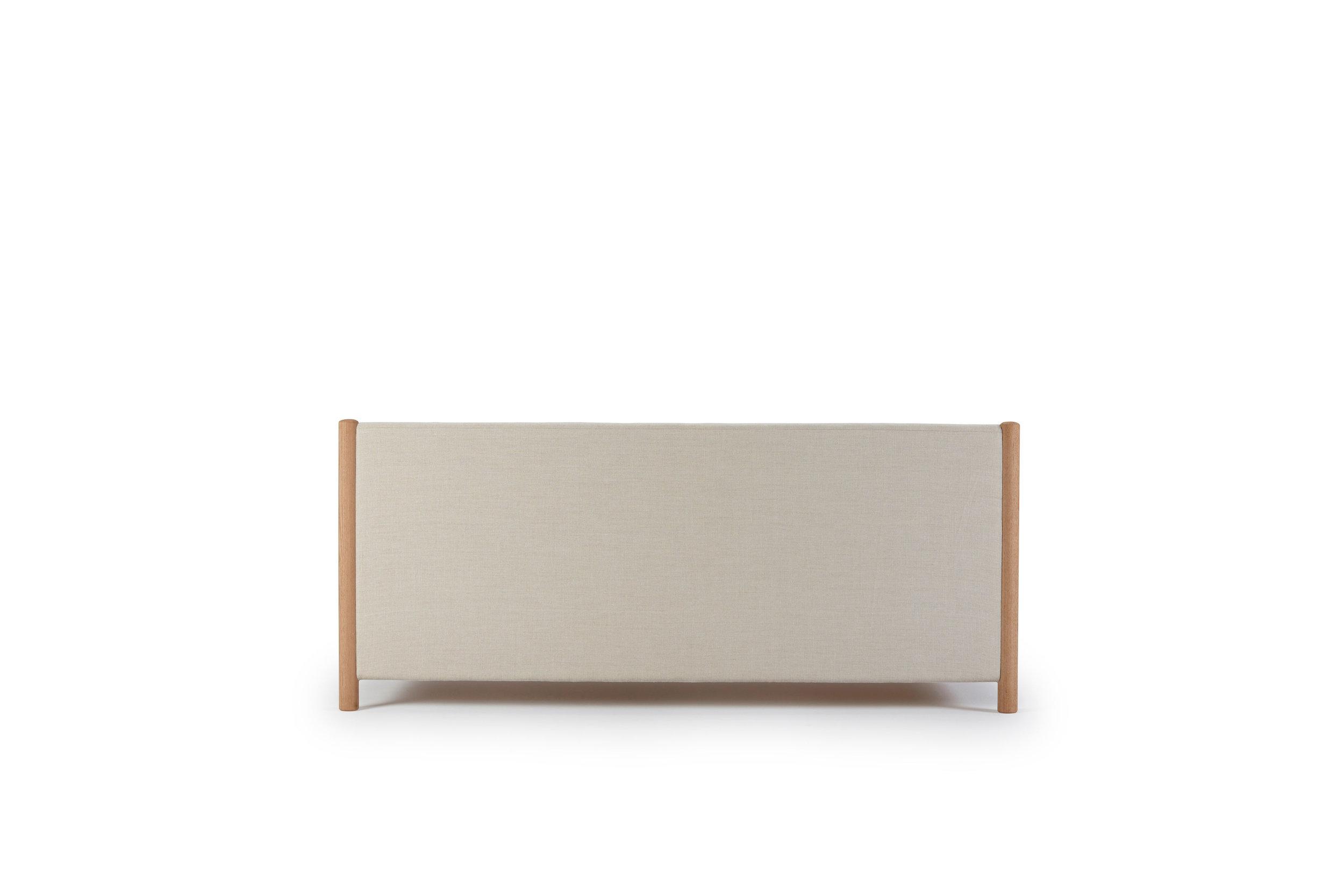 1.5--VENG-BED---RE-BEDS---DESIGN-BY-OLIVER-&-LUKAS-WEISSKROGH.jpg