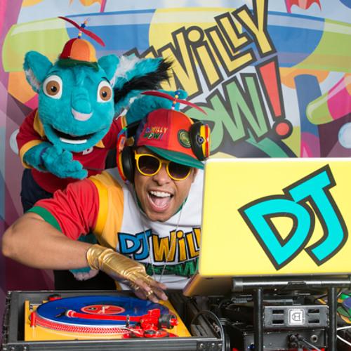 DJ Willy Wow.jpg