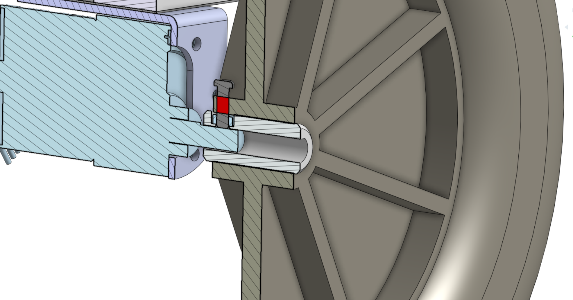 shaft_coupler_cross_section.png