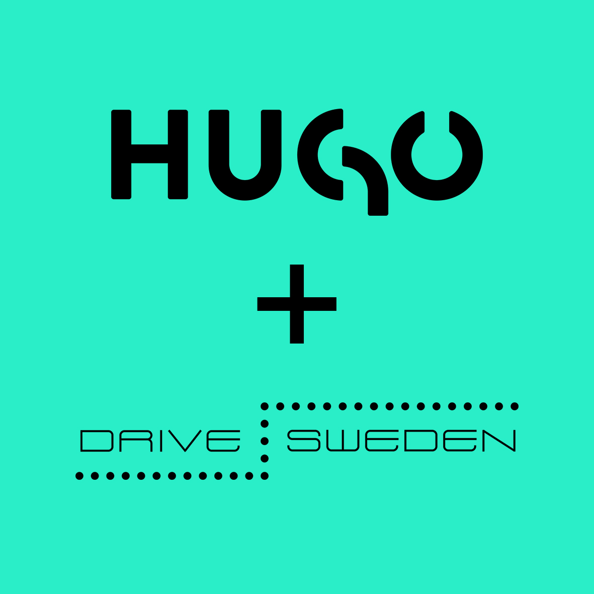 drive sweden - social media post.jpg