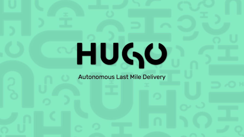 HUGO Pitch Deck28.jpg