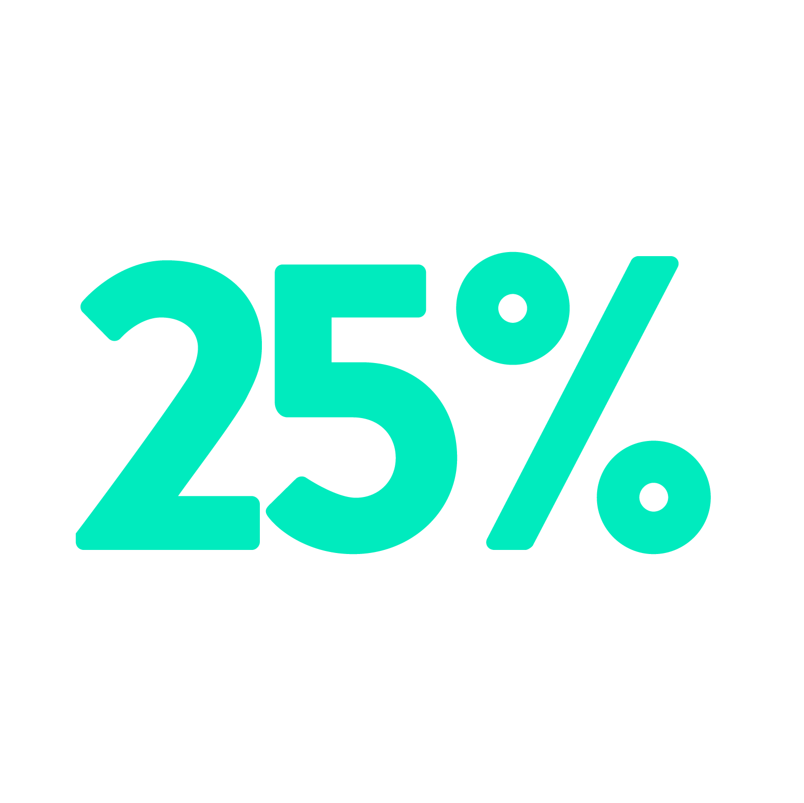 25%@2x.png