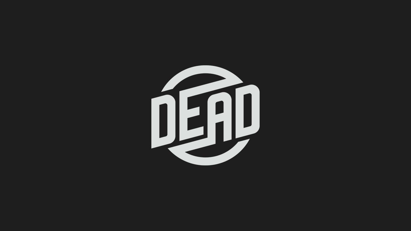 dead-banner-blk-.jpg
