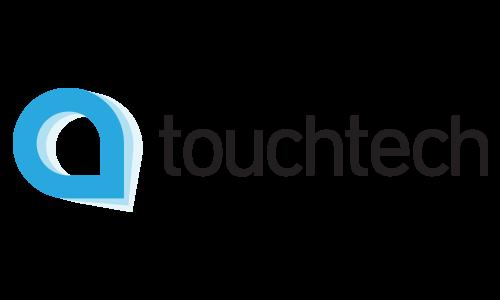 Touchtech.png