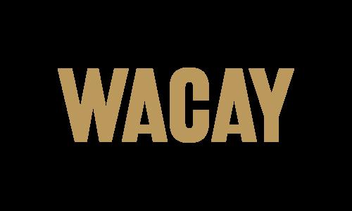 Wacay.png