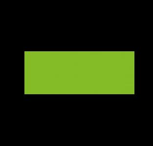 Copy of njie