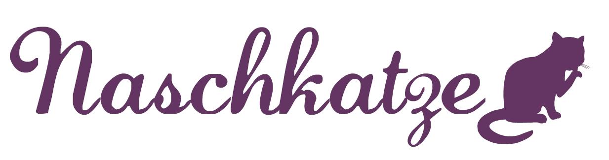 Blog Naschkatze Logo.jpg