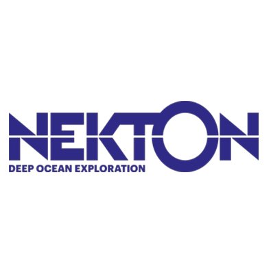 Nekton.png