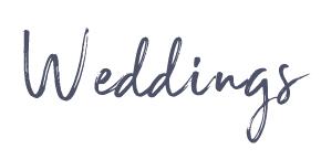 Weddingslogogreyblue.jpg