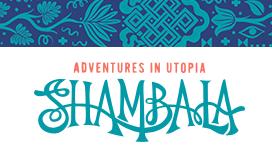 Shambala 2019