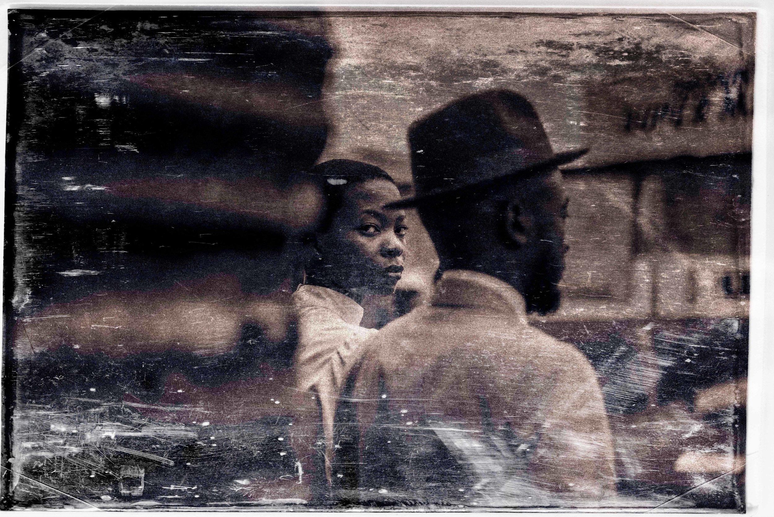 BLACK-HISTORY-MARCH21.jpg