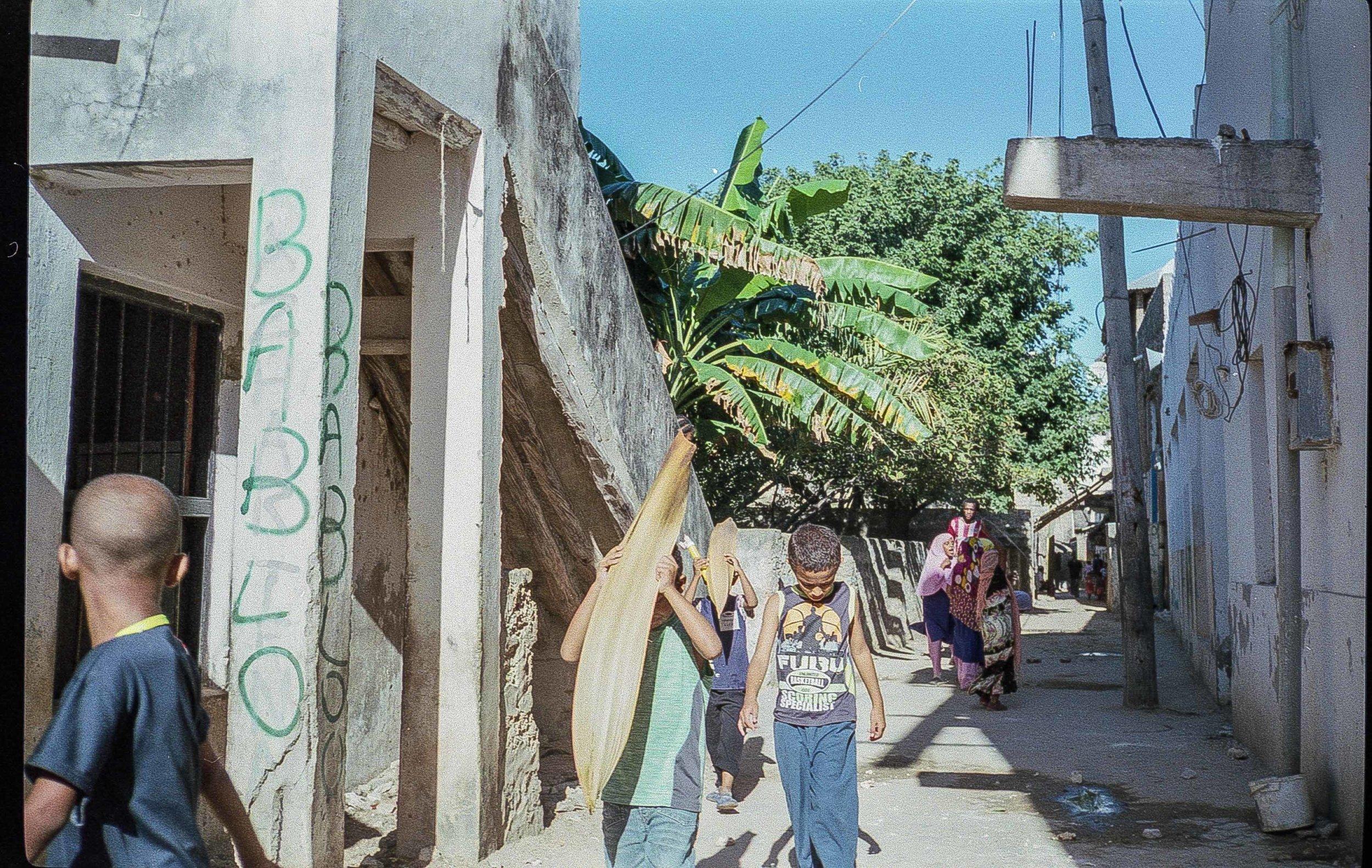 Lamu213.jpg