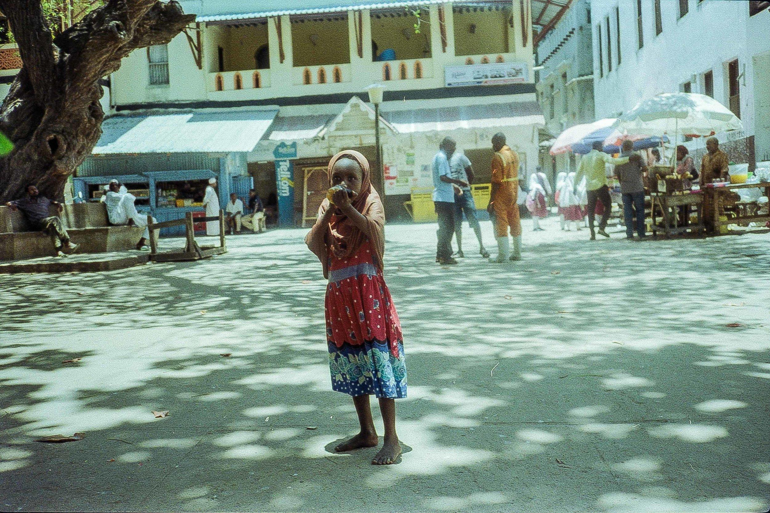 Lamu157.jpg