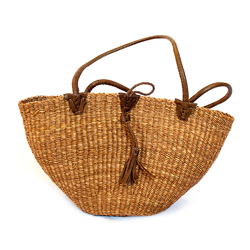 Basket_03.jpg