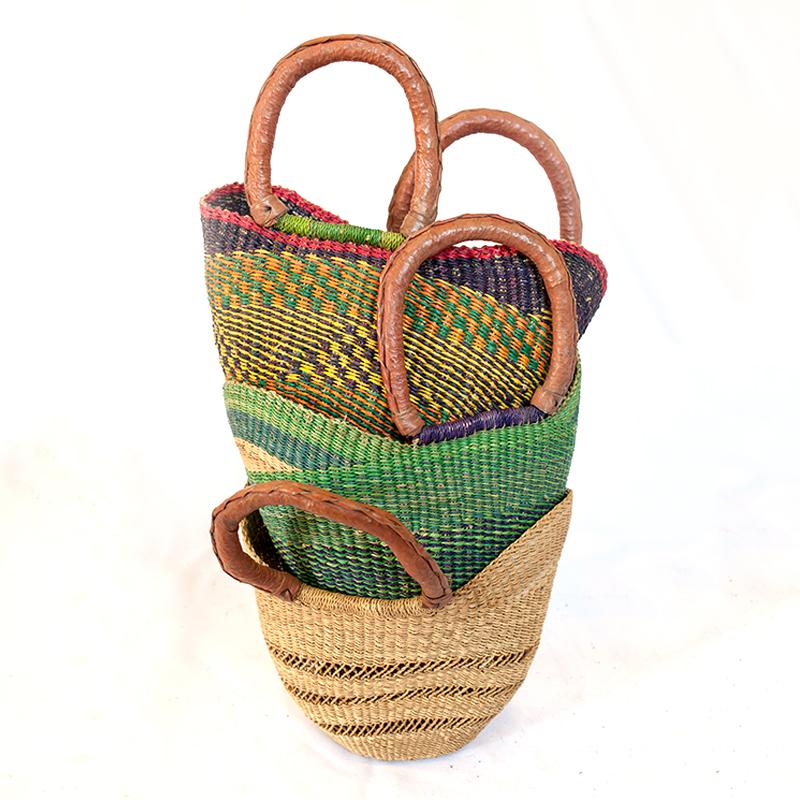 Basket_14.jpg