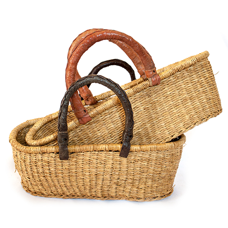 Basket_15.jpg